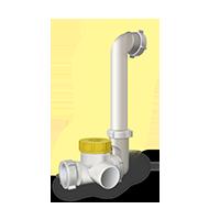 MK-siphon-ericorporation