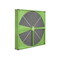 Rotary-heat-exchanger-ericorporation