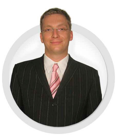 Jürgen Fuchs