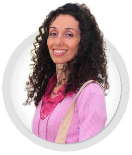 Miriam Peluso