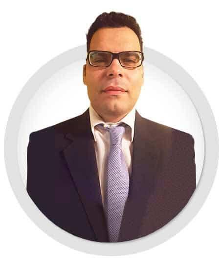 Paolo De Masi