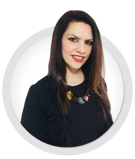 Marija Nedelkovska