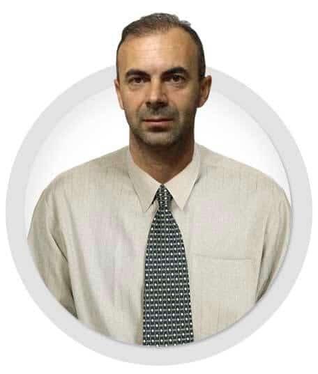 Peco Talevski
